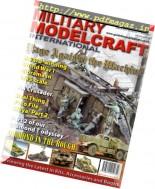 Military Modelcraft International - March 2013