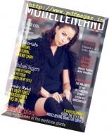 Modellenland Magazine - Part 1, March 2017