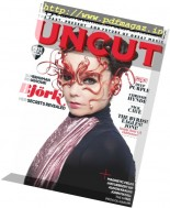 Uncut - April 2017