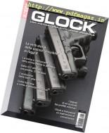 Armi Magazine - Le Pistole Glock 2014