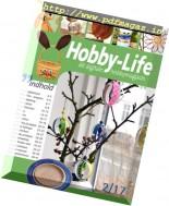 Hobby-Life - Nr.2, 2017