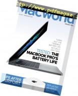 Macworld USA - March 2017