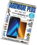 Hardware Plus - Mart 2017