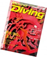 Marine Diving - March 2017