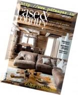 Case & Country - Gennaio-Febbraio 2017
