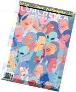 Coachella Magazine - N 5, 2017