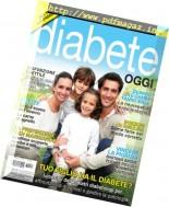 Diabete Oggi - Febbraio-Marzo 2017