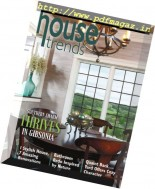Housetrends Greater Pittsburgh - March-April 2017