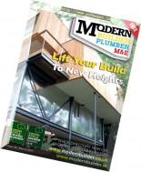 Modern Builder - March 2017