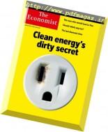 The Economist USA - 25 February 2017