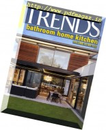Trends Home USA - Vol. 33 N 1, 2017
