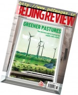Beijing Review - 16 March 2017