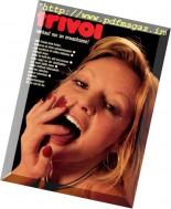 Frivol - n. 46
