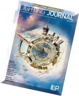 Lighting Journal - March 2017