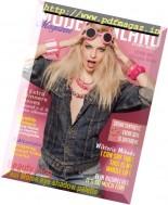 Modellenland Magazine - Part 2, March 2017