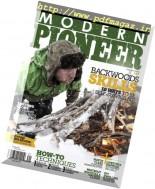 Modern Pioneer - February-March 2017