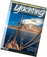 Sea Yachting - March-April 2017