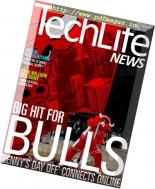Techlife News - 25 February 2017
