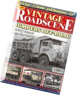 Vintage Roadscene - April 2017