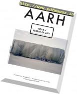 AARH Magazine - February 2017