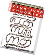 Actualidad Economica - Marzo 2017