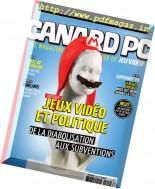 Canard PC - 15 Fevrier 2017