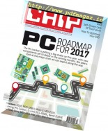 Chip Malaysia - March 2017