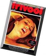 Frivool - Nr. 58, 1982