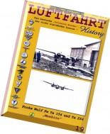 Luftfahrt History - N 19, 2013