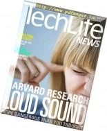 Techlife News - 18 March 2017
