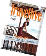 Travellive - February 2017