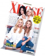 Xpose - March 2017