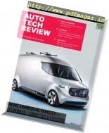 Auto Tech Review - March 2017