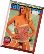 Lady Fuck - N 9