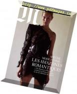 Le Magazine du Monde - 4 Mars 2017