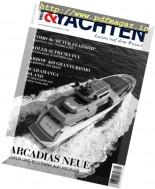 Meer & Yachten - Nr.1 2017