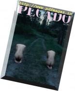 Pecado Magazine - N 23, 2017