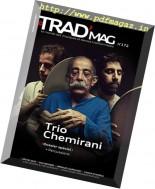 Trad'magazine - Mars-Avril 2017