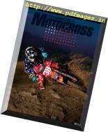 TransWorld Motocross - April 2017