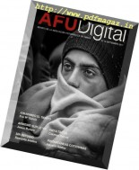 Afu.Digital - Febrero 2017