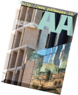 Architecture Australia - March-April 2017
