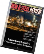 Iron & Steel Review - March 2017
