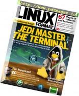 Linux Format UK - April 2017