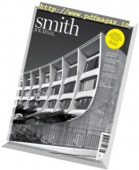 Smith Journal - Autumn 2017