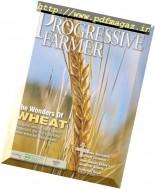 The Progressive Farmer - March 2017