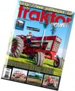 Traktor Power - Nr.3, 2017
