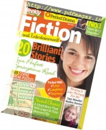 Woman's Weekly Fiction Special - April 2017
