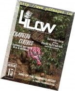 4Low Offroad Magazine - March-April 2017