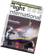 Flight International - 14 - 20 February 2017