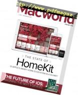 Macworld USA - April 2017